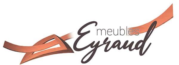 Meubles Eyraud Logo